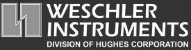 Weschler Instruments