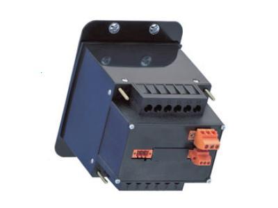 Tyco Crompton Integra Power & Energy Transducer System