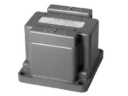 Model 460 AC Voltage Transformer