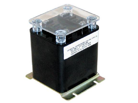 Model 467 AC Voltage Transformer