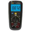 AEMC 5217 Count Multimeter