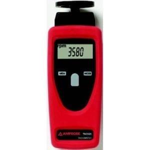 Amprobe Combo Tachometer - TACH20
