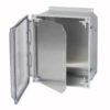 Weschler Polycarbonate Enclosures