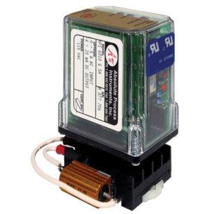 API Plug-In Transmitter