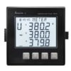 Acuvim-L Power Meter