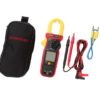 Dual Display TRMS Clamp Multimeter ACD-14-PRO