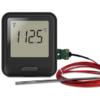 Lascar WIFI Temperature Loggers