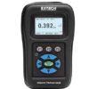Ultrasonic Thickness Gauge - Extech