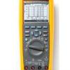 Fluke Logging Digital Multimeter