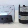 195 Series Optical Meter-Relays - LFE