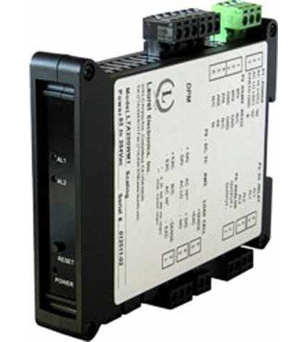 Laurel Serial to Analog Transmitter