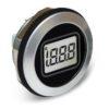 EM32 Series Digital Panel Meter
