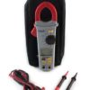Digital Clampmeter - Megger DCM340