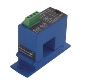 DT Series, 4-Wire, DC Current Transducers - NK Technologies