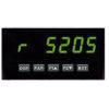 PAX Deluxe Panel Meter