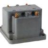 AC Voltage Transformer