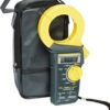 Clamp-on Testers For Leakage Current - Yokogawa