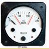 Tyco Crompton Meter Relay