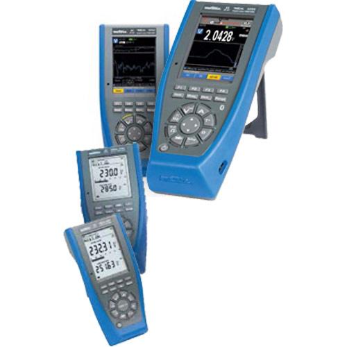 AEMC MTX-3200