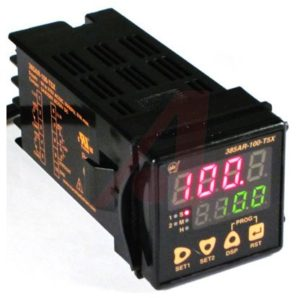 ATC 385AR
