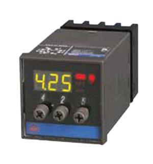 ATC 425A