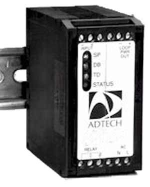 Adtech ACA514