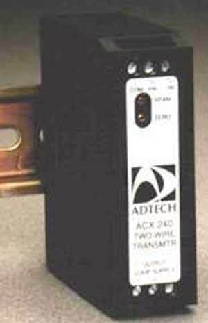 Adtech acx240