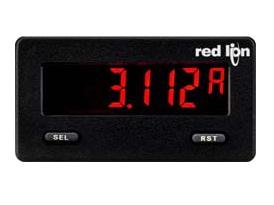 Red Lion CUB5I