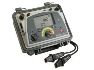 DLRO10HD Model