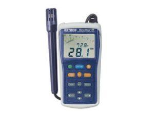 Humidity Meters