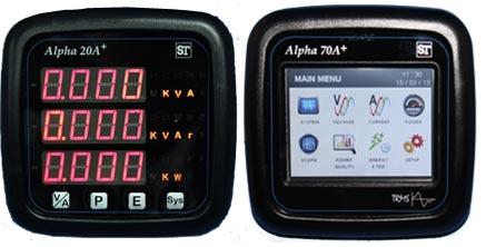 Hoyt alpha 20a70a