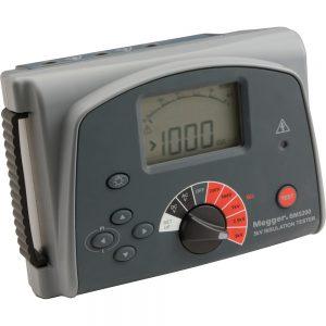 Megger BM5200