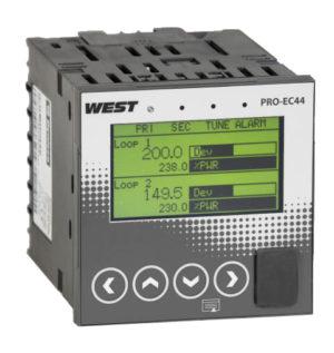 West Pro-EC44