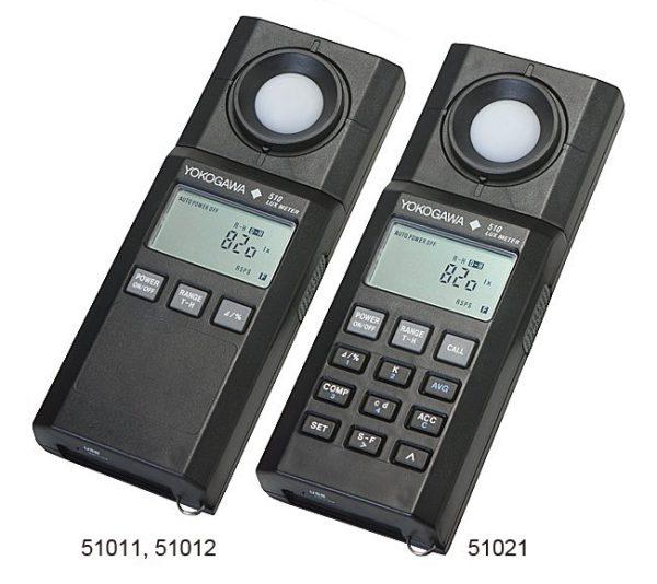 Yoko 510 Series