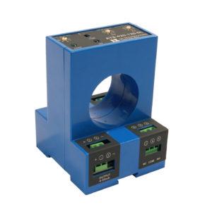 AC Current Transducer