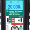 Process Voltage Calibrator