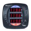 Electro Industries Advanced Power Meter - Shark 200 series