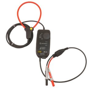 "AEMC 14"" Flexible Current Probe"