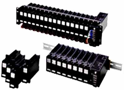 Yokogawa Juxta Signal Conditioners