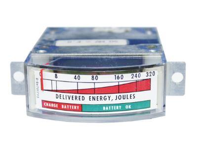 Yokogawa 185 Edgewise Panel Meter Parts