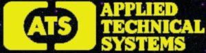 ATS (Applied Technical Systems)
