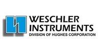 Weschler