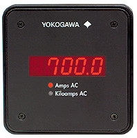 Yokogawa Power Series Plus