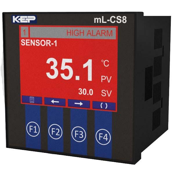 KEP-mL-CS8