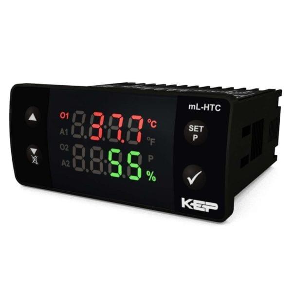 KEP-mL-HTC