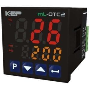 KEP-mL-OTC2
