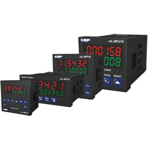 KEP-mline-counters
