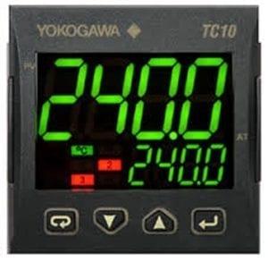 TC10 Temp Controller
