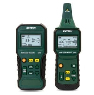 Extech CLT600 Cable Locator